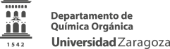 Departamento de Química Orgánica